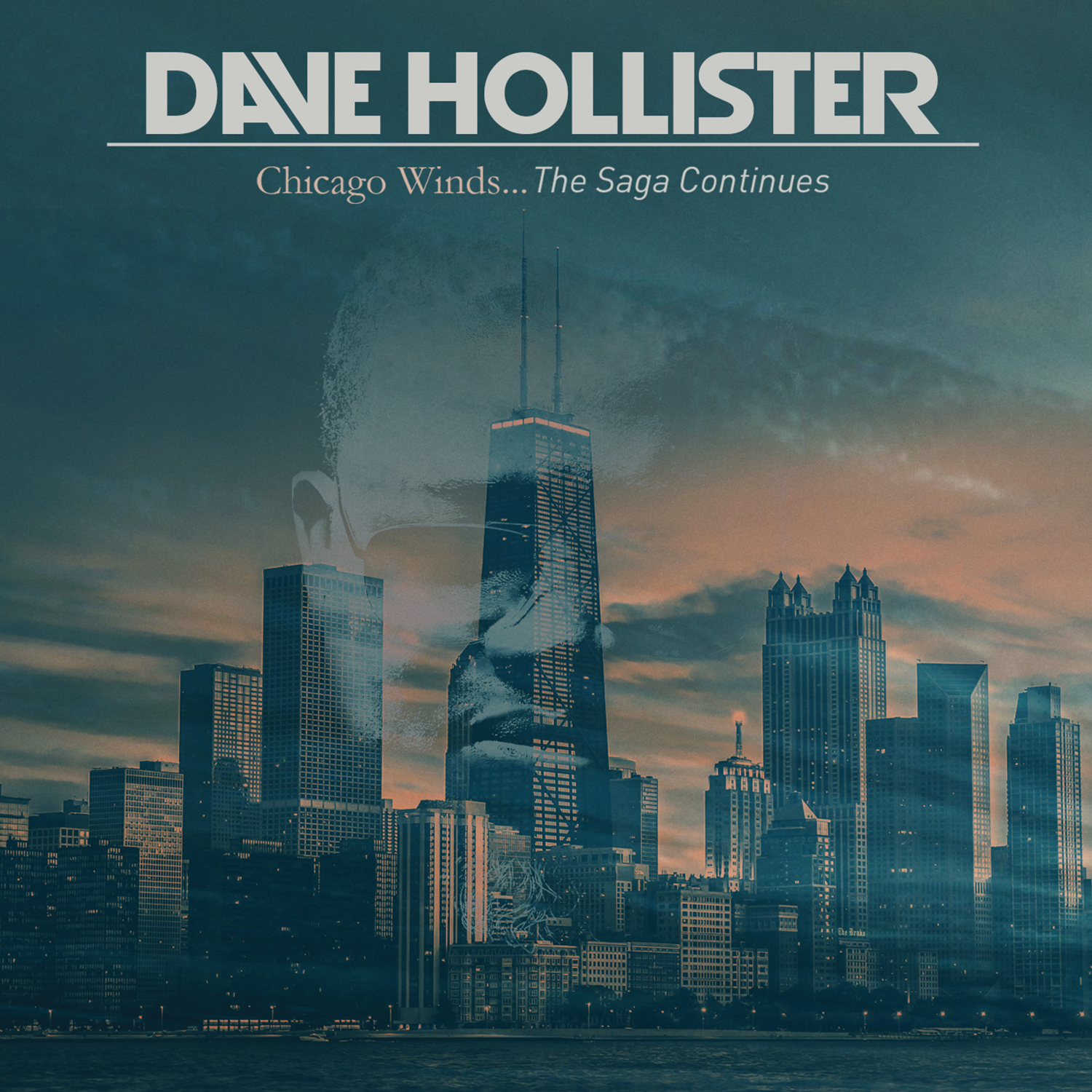 dave-hollister-chicago-winds-the-saga-continues