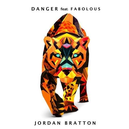 jordan-bratton-danger-remix-fabolous