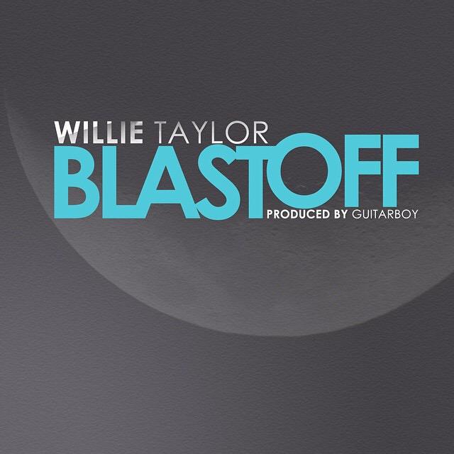 willietaylorblastoff