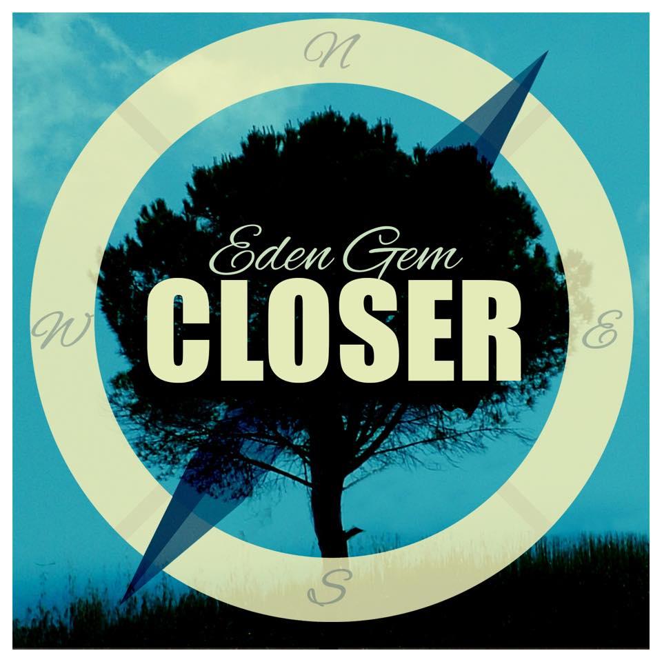 Edem Gem Closer