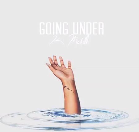 K.-Michelle-Going-Under