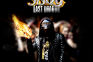 "New Music: Sisqo ""Monsta"""