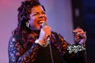 "Recap & Photos: Syleena Johnson ""Chapter 6: Couples Therapy"" Album Release Show at SOB's 11/1/14"