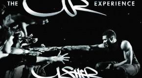 "Recap: Usher & August Alsina ""UR Experience"" Concert In Vancouver, Canada 11/27/14"