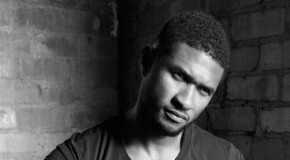 "New Music: Usher ""I Love You 2"""