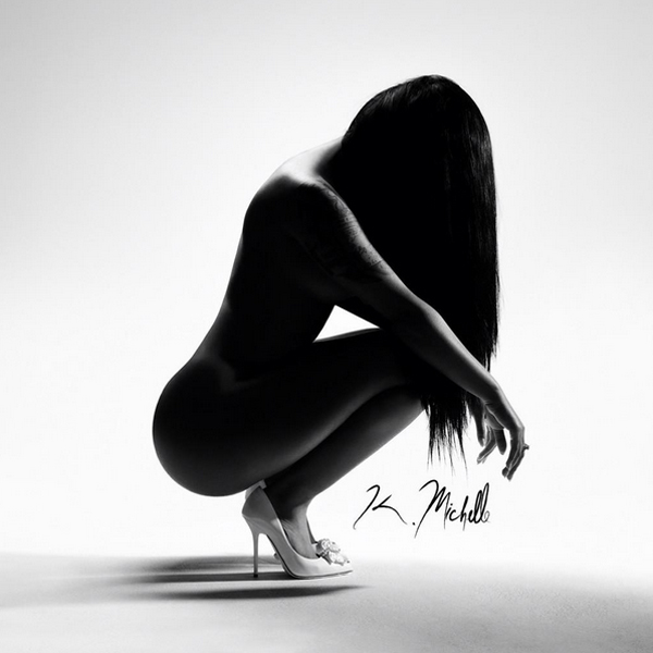 k-michelle-anybody-wanna-buy-a-heart