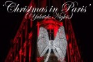 "New Music: Carl Thomas ""Christmas in Paris (Yuletide Nights)"""