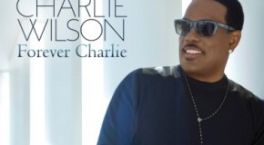 """Watch: Charlie Wilson Performs """"Infectious"""" with Snoop Dogg on Jimmy Kimmel Live"""