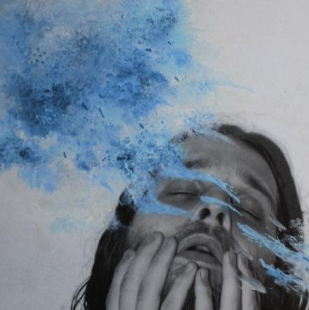 JMSN Addicted