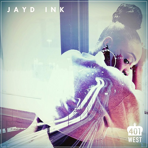 Jayd Ink 401 West
