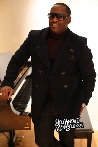 Johnny Gill YouKnowIGotSoul Dec 2014-1