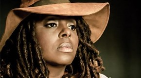 "New Video: Ledisi Releases Acoustic Performance of ""Rock With You"""
