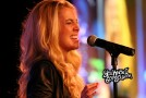 "Morgan James Covering Mariah Carey's ""Fantasy"" Live at BB Kings in NYC 12/22/14"