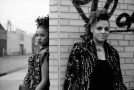 Surprise! Floetry Reunites on Stage at Marsha Ambrosius' Show in London