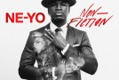 "New Music: Ne-Yo ""Coming With You"""