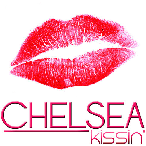 Chelsea Kissin