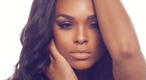 "New Video: Demetria McKinney ""Trade It All"""