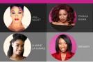 Chaka Khan, Brandy & Lianne La Havas Join Jill Scott at ESSENCE Black Women in Music