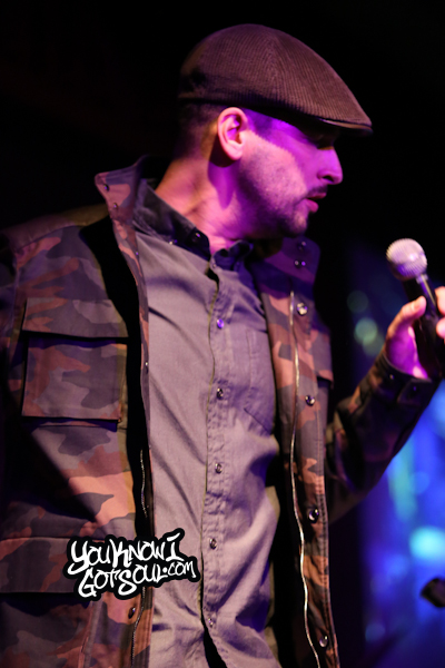 Jon B. BB Kings Jan 2015-4