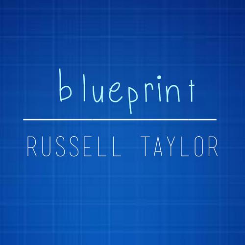 Russell Taylor Blueprint
