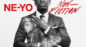 "New Music: Ne-Yo ""Make it Easy"" (Produced by DJ Camper)"