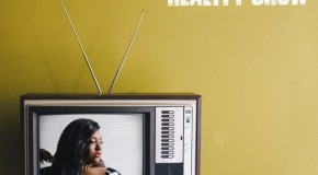 "Album Review: Jazmine Sullivan, ""Reality Show"""