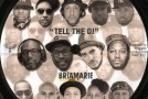 "New Music: BriaMarie ""Tell the DJ"" (Produced by Carvin & Ivan)"