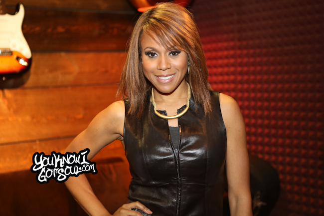 Deborah Cox YouKnowIGotSoul Feb 2015 - slider-1