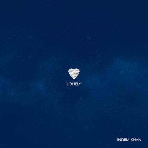 Indira Khan Lonely