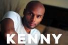 "New Video: Kenny Lattimore ""Love Me Back"""