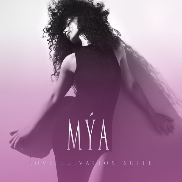 Mya Love Elevation Suite