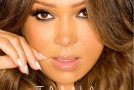 "New Music: Tamia ""Sandwich & a Soda"" (Produced by Pop and Oak)"