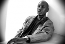 "Tyrese to Release Final Album ""Black Rose"" May 5th, Scripts New Film ""Desert Eagle"""