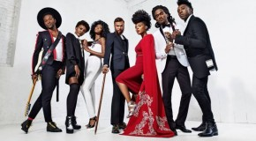 Janelle Monae Teams Up With Epic Records to Launch Wondaland Records Label