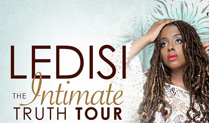 ledisi-tickets_02-28-15_17_5487625d6afe9