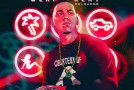 "New Music: Adrian Marcel ""Weak After Next Reloaded"" (Mixtape)"