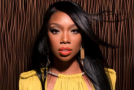 "Brandy Set to Star in ""Chicago"" on Broadway as Roxie Hart"