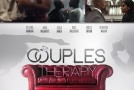 "Syleena Johnson Releases First Trailer for Upcoming BET Musical ""Couples Therapy"""