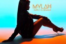 "New Video: Mylah ""No Limit"" (Produced by Bryan-Michael Cox & Kendrick Dean)"