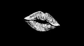 """New Music: Randy Class & R.L. """"Cocaine Kisses"""" (Remix)"""