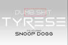 "Behind the Scenes: Tyrese ""Dumb Sh*t"" featuring Snoop Dogg Video Shoot"