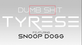 """Behind the Scenes: Tyrese """"Dumb Sh*t"""" featuring Snoop Dogg Video Shoot"""