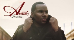 "Editor Pick: Avant ""Right Place, Wrong Time"" + Details on New Album ""The 8th"""