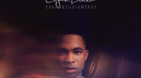 "New Music: Elijah Blake ""Shadows & Diamonds"" (Full Album Stream)"