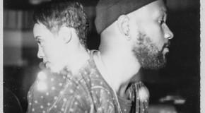 "New Video: JDavey ""Strong Anticipation"""