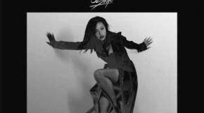 "New Music: Justine Skye ""Bandit"""