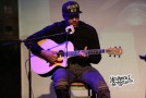 "Lyfe Jennings Recreates Adele's ""Hello"" With His Version From a Hood Perspective"