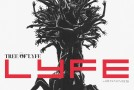 "New Music: Lyfe Jennings ""Tree of Lyfe"" (Album Sampler)"