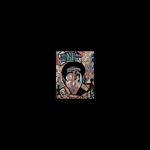 PJ-Morton-Claustrophobic