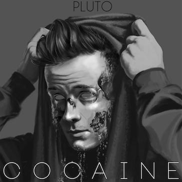 Pluto Cocaine